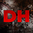 deadhouse.org